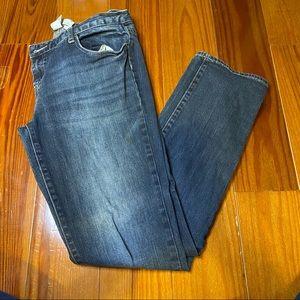 Maurices Alayna Skinny Jeans
